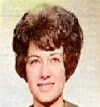Nancy Burtcher Barlow