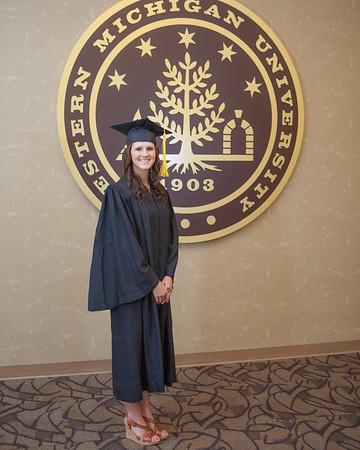 Sharon Campion WSU 2012