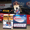 Attica Raceway Park : 4 galleries with 11 photos