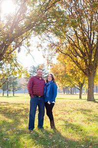 20141024_Anne&Nate_005