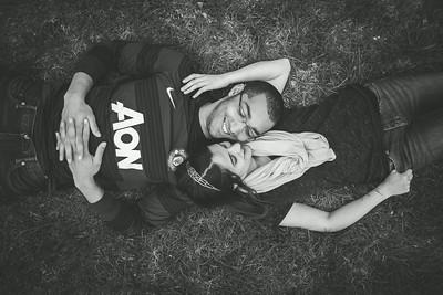 140419_Ashley&Kendall_021