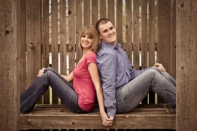 Ashley&Scott-002
