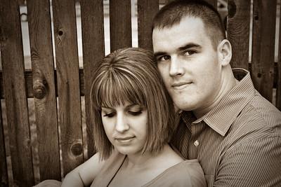 Ashley&Scott-013