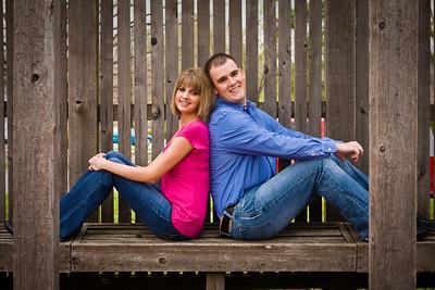 Ashley&Scott-001
