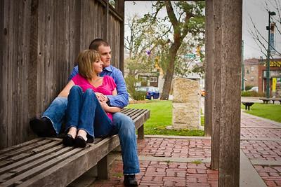 Ashley&Scott-015