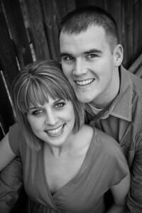 Ashley&Scott-012