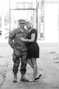 20121020_Brittany and Ryan_011