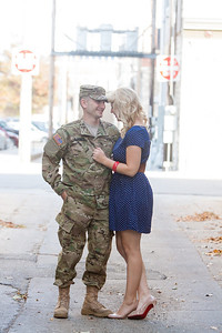 20121020_Brittany and Ryan_015