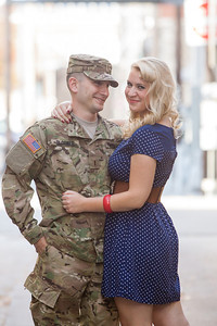 20121020_Brittany and Ryan_020