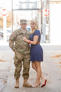 20121020_Brittany and Ryan_012