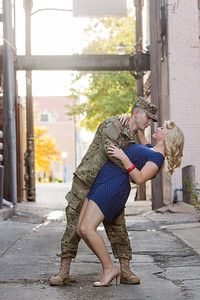 20121020_Brittany and Ryan_004