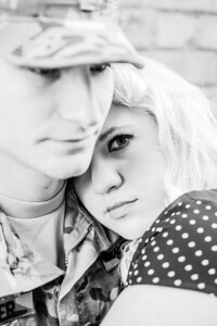 20121020_Brittany and Ryan_035
