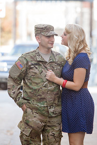 20121020_Brittany and Ryan_013