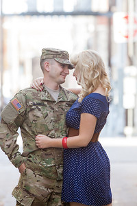 20121020_Brittany and Ryan_018
