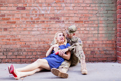 20121020_Brittany and Ryan_039