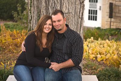 Courtney&Troy-30