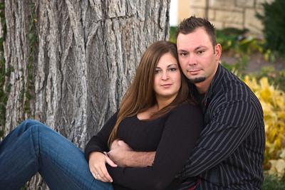 Courtney&Troy-6