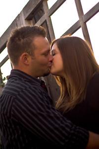 Courtney&Troy-42
