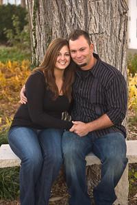 Courtney&Troy-26