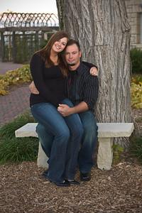 Courtney&Troy-9