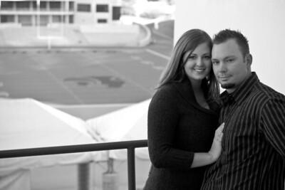 Courtney&Troy-119