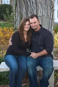 Courtney&Troy-27