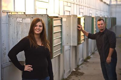 Courtney&Troy-32