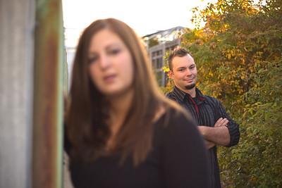 Courtney&Troy-36
