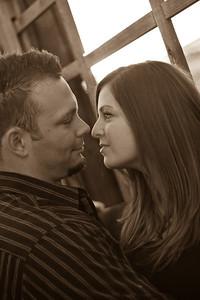 Courtney&Troy-41