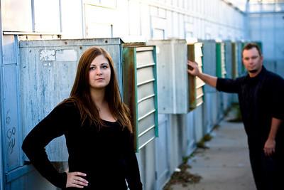 Courtney&Troy-31