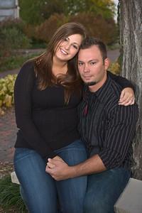 Courtney&Troy-11
