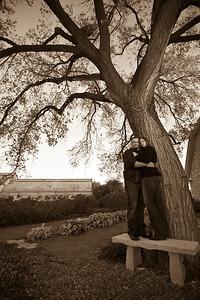 Courtney&Troy-23