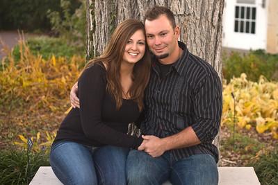 Courtney&Troy-29