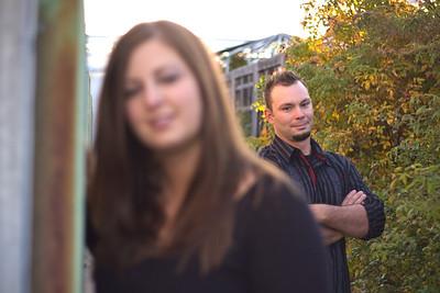 Courtney&Troy-37