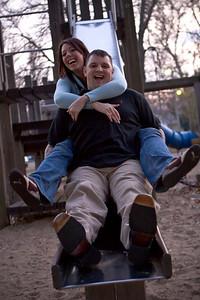 Emily&Troy-119