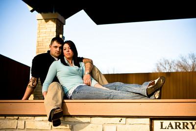 Emily&Troy-12