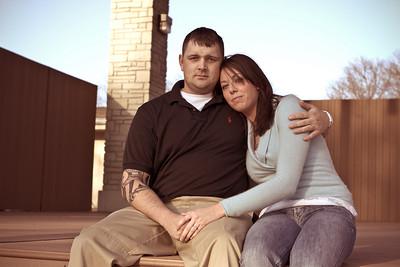 Emily&Troy-2