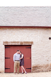 20120202_Gentry&Stephen_ATTRACTION-001