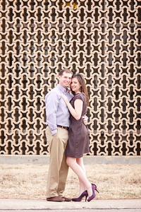 20120202_Gentry&Stephen_ATTRACTION-027