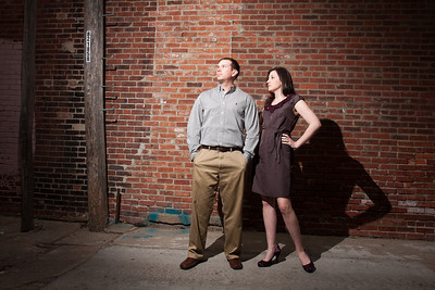 20120202_Gentry&Stephen_ATTRACTION-031