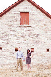 20120202_Gentry&Stephen_ATTRACTION-007