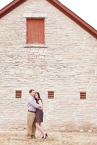 20120202_Gentry&Stephen_ATTRACTION-006