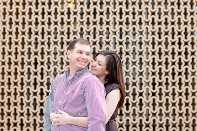 20120202_Gentry&Stephen_ATTRACTION-016