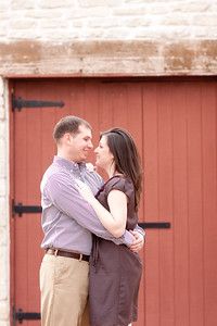 20120202_Gentry&Stephen_ATTRACTION-003