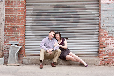 20120202_Gentry&Stephen_ATTRACTION-036