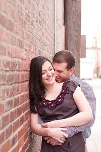 20120202_Gentry&Stephen_ATTRACTION-033