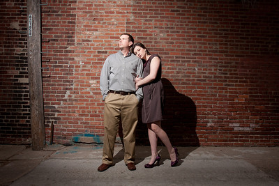 20120202_Gentry&Stephen_ATTRACTION-030