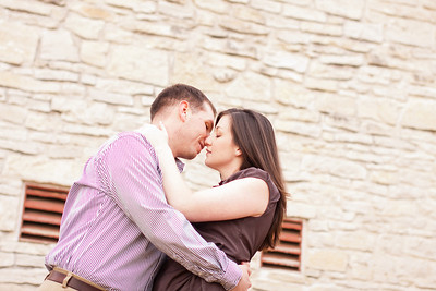 20120202_Gentry&Stephen_ATTRACTION-010