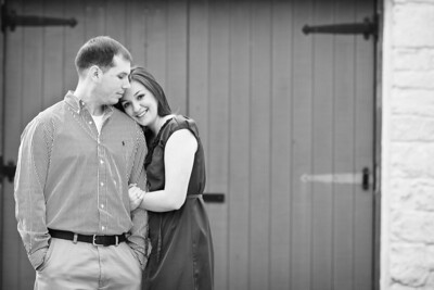 20120202_Gentry&Stephen_ATTRACTION-002