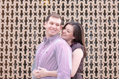 20120202_Gentry&Stephen_ATTRACTION-015